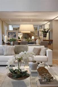 dekoration ideen einladendes wohnzimmer dekorieren ideen und tipps