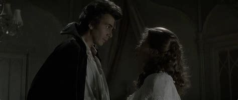 film horror lucy why dracula 1979 is still endearing wicked horror