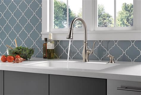 Kitchen Sink Trends Sink Styles On The Rise In 2017 Kitchen Sink Trends