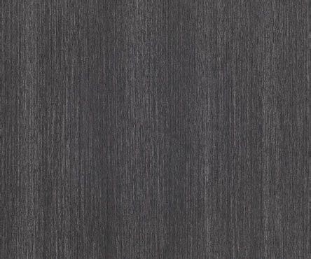 schwarzes laminat 3094 mcr black oak recon microline interior arts