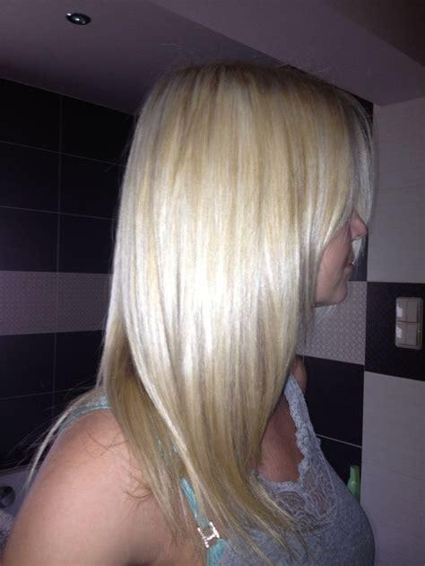 hair coloring formulas for going blonde 79 best images about wella color formulas on pinterest