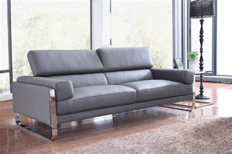 sofa arm height la furniture store blog sofa arm height does it matter