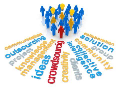 best crowdsourcing the disruptive of crowdsourcing blogs iitaa