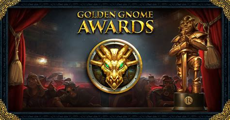 dramafire category recommended golden life gfl osrs several updates runescape news games for life