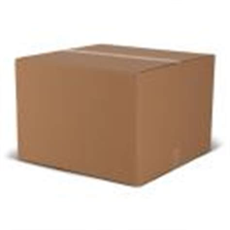 Large Wardrobe Boxes - large moving boxes u pack