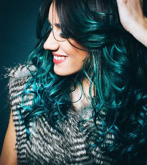 ammonia free hair color brands top 10 ammonia free hair color brands available in india