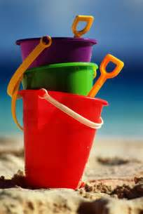 Cocktail Party Planner - buckets and spades the bespoke goody bag company blog