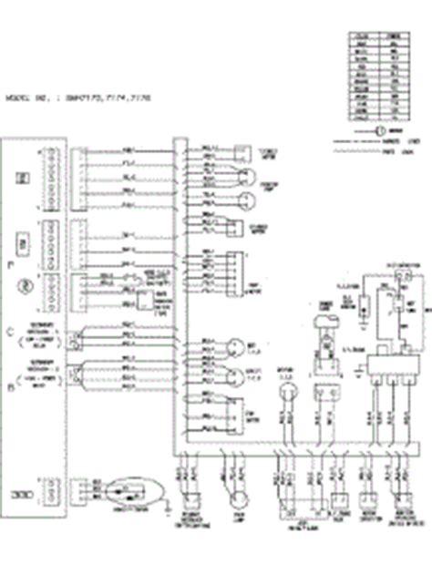 samsung microwave parts diagram parts for samsung smh7174we microwave appliancepartspros