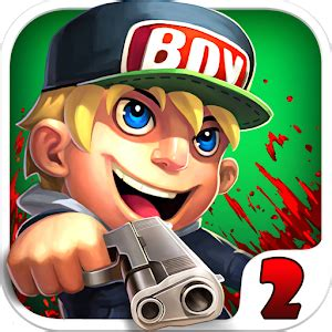 Zombie Diary Gift Card - zombie diary 2 evolution android apps on google play