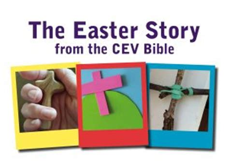 easter letters from god bible stories books the easter story from the bible godventure co uk