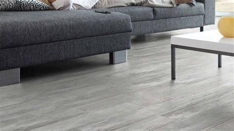 reasons  choose  vinyl floor covering deco surfaces