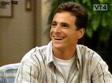 danny full house danny tanner full house photo 446274 fanpop
