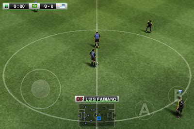 download pes 13 for android full | fully free games 4u