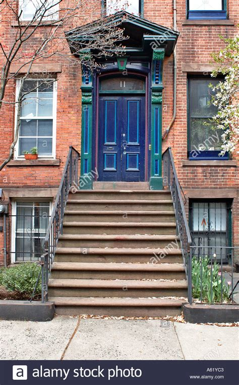 how to build steps to a front door door front door steps steps to door outside door apartment