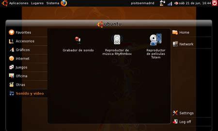 tutorial ubuntu mini remix tutorial instalar ubuntu netbook remix en hardy heron