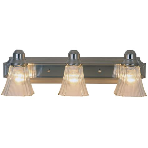 decorative vanity lighting monument lighting 617052 24 quot 3 light decorative vanity