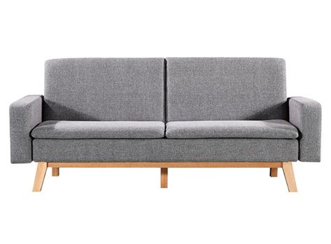 harveys sofa reviews harveys ripley sofa reviews brokeasshome com