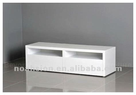 cheap television stands and cabinets white tv stand buy tv stand cheap tv stands white