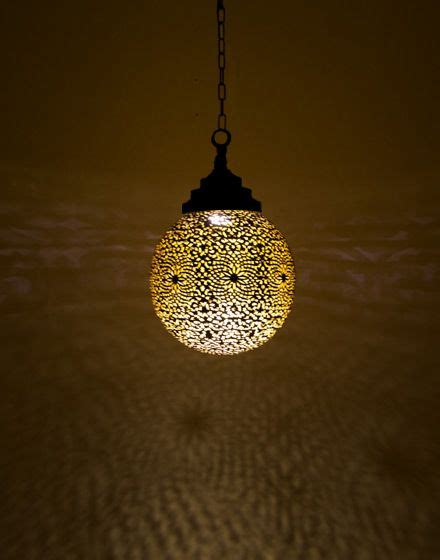 Moroccan Ceiling Lights Uk Antiques Pendants And Ceilings On Pinterest
