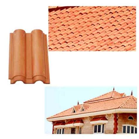 Roof Tile Suppliers with Clay Roof Tiles Suppliers In Sri Lanka Id 7237928 Product Details View Clay Roof Tiles