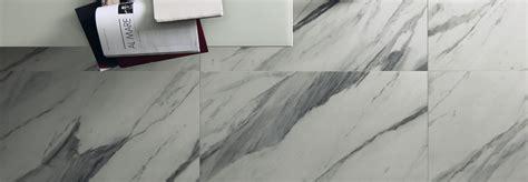 Comptoir De Porcelaine by Porcelaine Carreaux Pour Plancher Et Mur C 233 Ragr 232 S