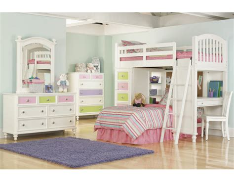 furniture childrens bedroom bedroom furniture design bookmark 11919