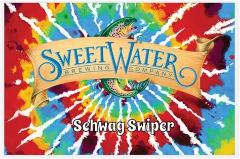 Sweetwater Gift Card - gift card sweetwater brewing company gear shop