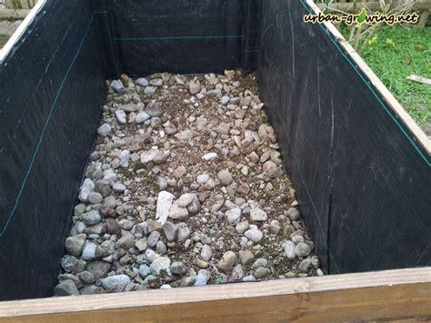 Katzenabwehr Im Garten 176 by Katzenabwehr Im Garten New Katzenabwehr Garten Home Decor