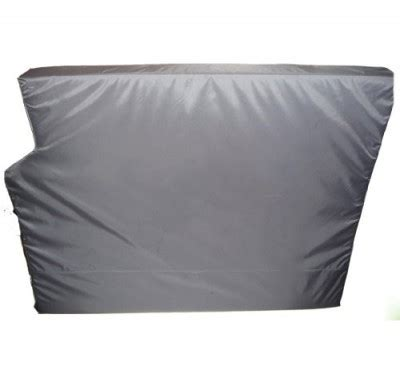 vw california seat covers inka inka seat and mattress covers now in stock vw california