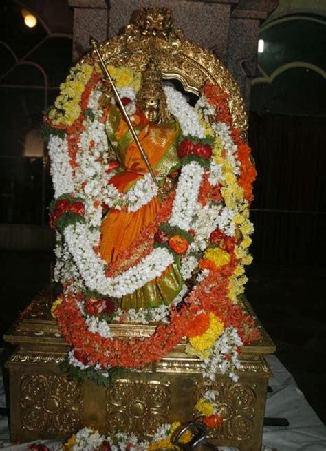 mysore chamundeshwari temple  mysore chamundeshwari images hindu blog