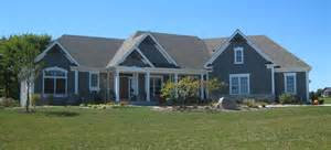 new ranch style homes dream ranch homes ranch homes are gaining in popularity