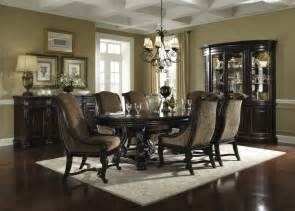 oval dining room table sets oval dining table dining room furniture thomasville furniture dining table oval pedestal dining