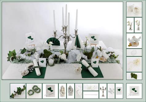 Tischdeko Creme Hochzeit by Tafeldeko De Tafeldeko
