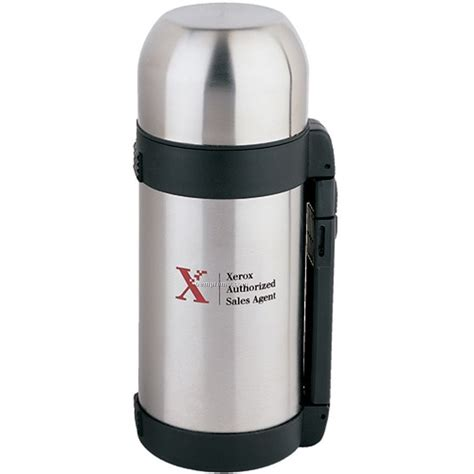 Thermos Jug And Cool 15 Lt Silver Home Line big unit thermos china wholesale big unit thermos