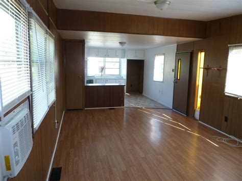 Trailer Homes Interior by Mobile Homes Interior Acres Home Park Bestofhouse Net