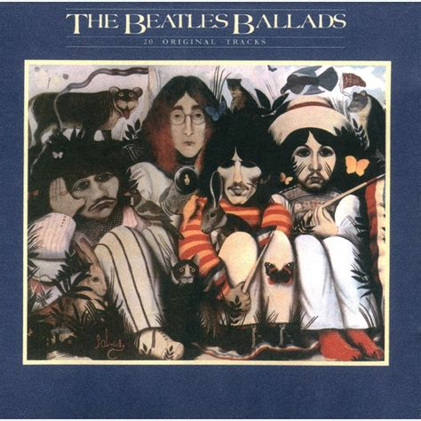 download mp3 full album the beatles all beatles album covers the beatles ballads the
