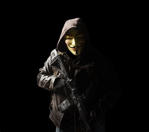 anonymous hd and free quality hd anonymous wallpapers mobile pc iphone