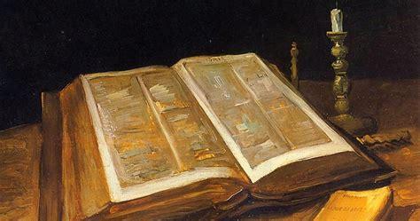 candelabro en la biblia que significa d la mujer fuerte la biblia