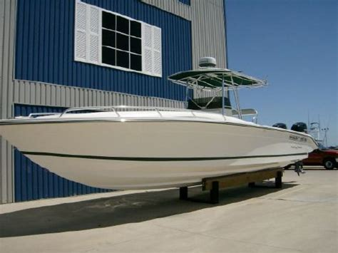 fishing boat for sale texas texas sportfishing yacht sales fishing boats for sale in