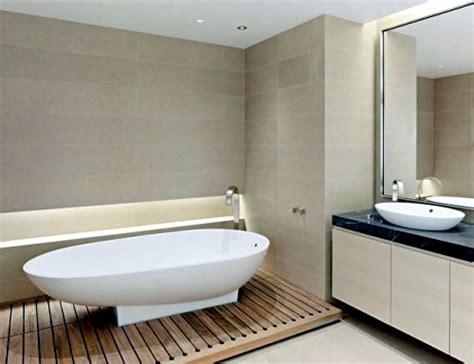Unique Bathroom Floor Ideas 15 Modern Bathroom Floor Ideas Unique Designer Suggestions Interior Design Ideas Avso Org