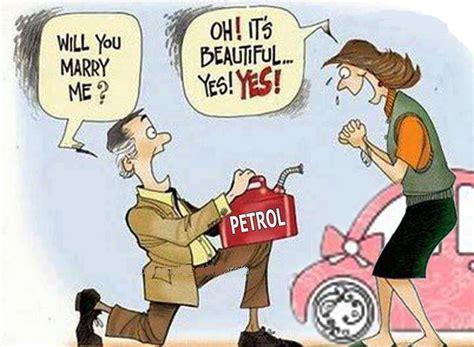 Dirty Cartoon Memes - funny will you marry me cartoon