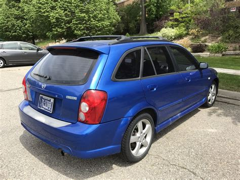used mazda protege5 blue mazda protege5 for sale used cars on buysellsearch