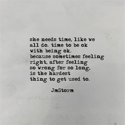 Liking Does That Im Getting by Quotes And Inspiration About Sad Quotes See