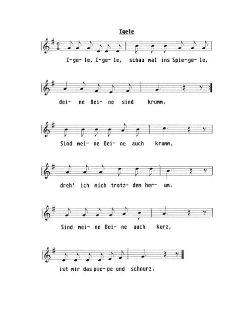 hase liegeräder lied igele igele f 252 r kinder wir in berlin lieder