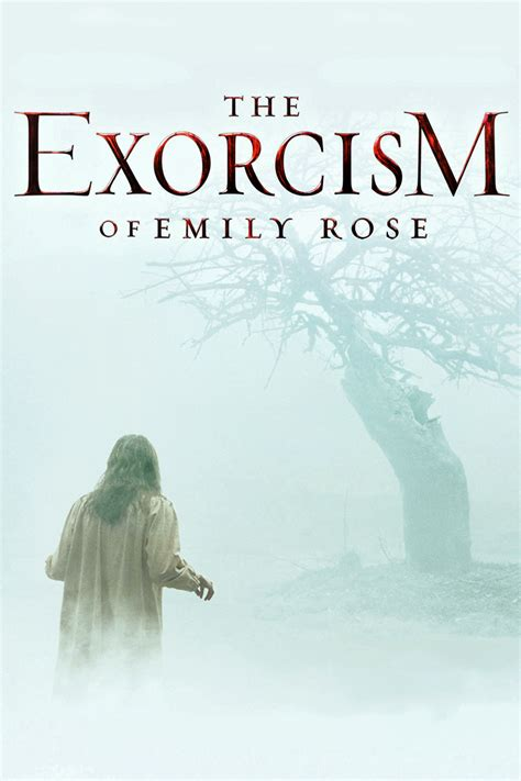 download amityville exorcism 2017 720p web dl ganool movie the exorcism of emily rose 2005 bluray 720p watch and