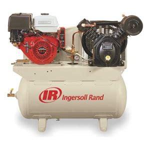2475f13gh portable gas air compressor