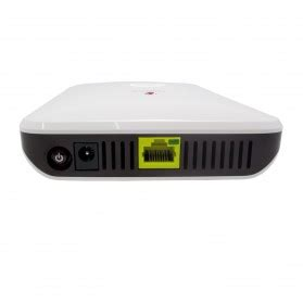 Vodafone Wifi Dock huawei vodafone wifi dock r101 white jakartanotebook