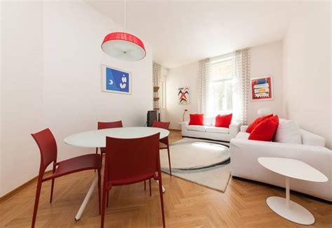 porta portese stanze in affitto roma in europa ecco le migliori in affitto viagginews