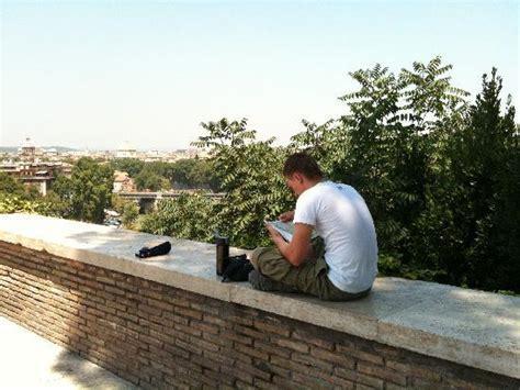 colle aventino giardino degli aranci giardino degli aranci picture of colle aventino rome