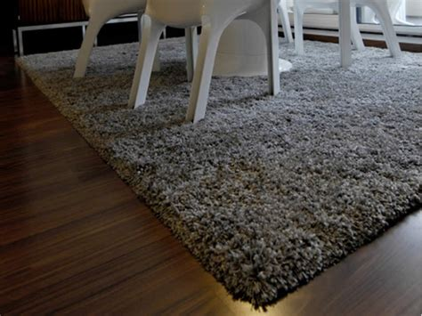 shaggy wool rugs uk twilight silver 39001 9999 163 49 00 rugs centre